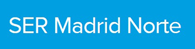 Ser Madrid Norte