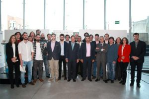 varios_start-up_alcobendas_2