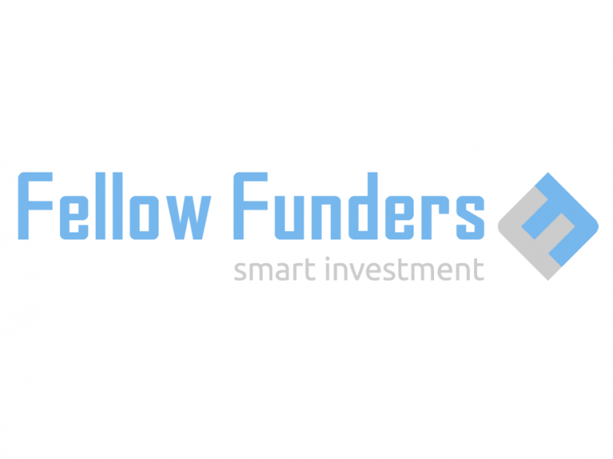 Fellow Funders incorpora a su consejo asesor a cinco reputados expertos de las finanzas, la banca y el marketing